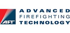 ADVANCED FIREFIGHTING TECHNOLOGY-GmbH