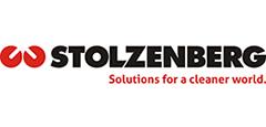Stolzenberg-Logo-mit-Claim