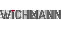 Wichmann_Logo